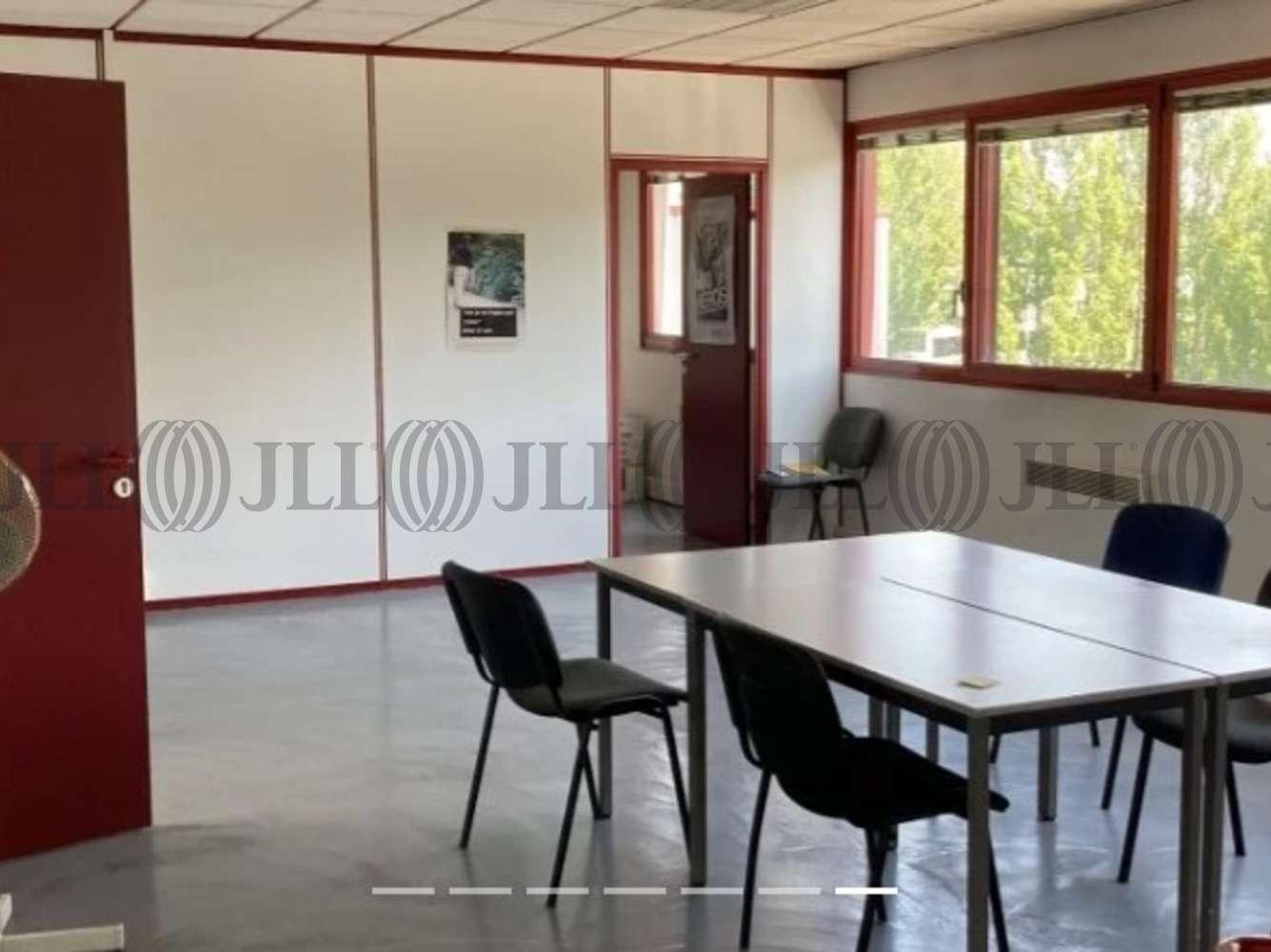 Activités/entrepôt Le blanc mesnil, 93150 - 19 AVENUE ALBERT EINSTEIN