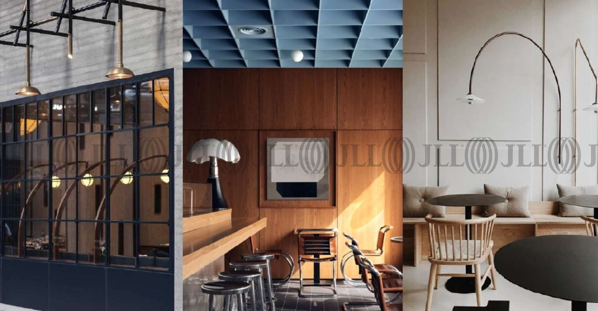 Bureaux Paris, 75017 - STREAM BUILDING