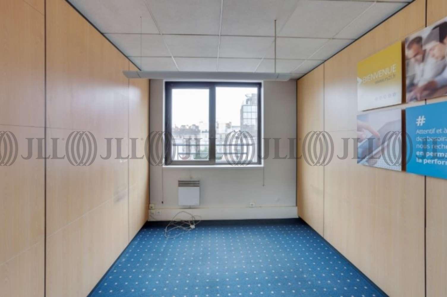 Bureaux Levallois perret, 92300