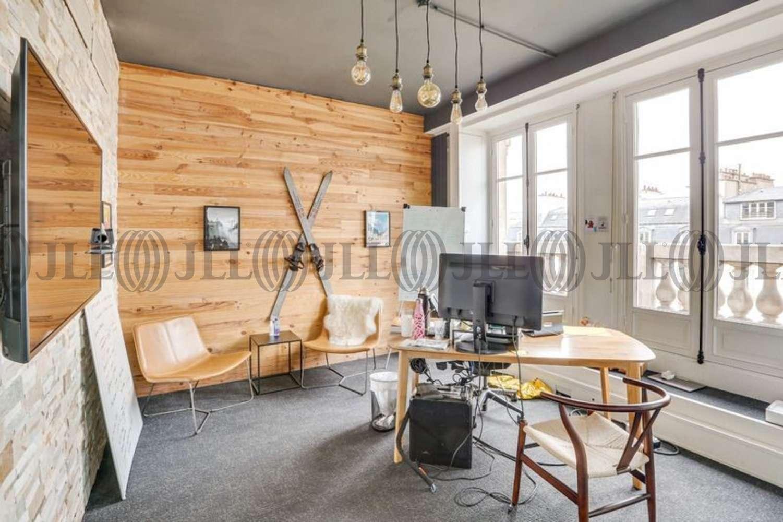 Bureaux Paris, 75009 - 14-16 BOULEVARD POISSONNIERE