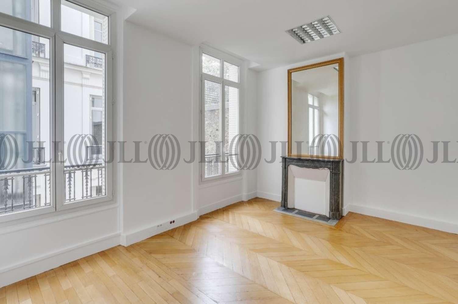 Bureaux Paris, 75008 - 62 RUE LA BOETIE