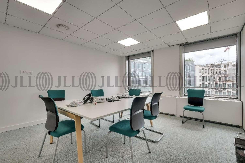 Bureaux Paris, 75016 - 152 AVENUE DE MALAKOFF