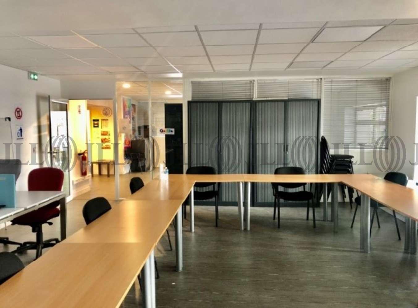 Bureaux Lyon, 69003 - 67-69 AVENUE DU MARECHAL DE SAXE