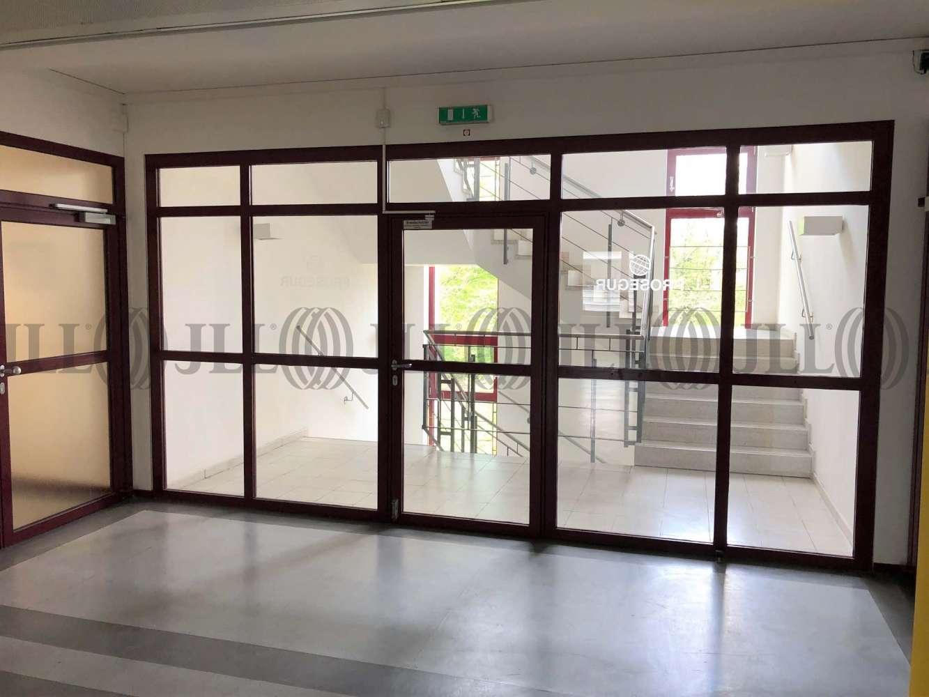 Büros Hannover, 30457
