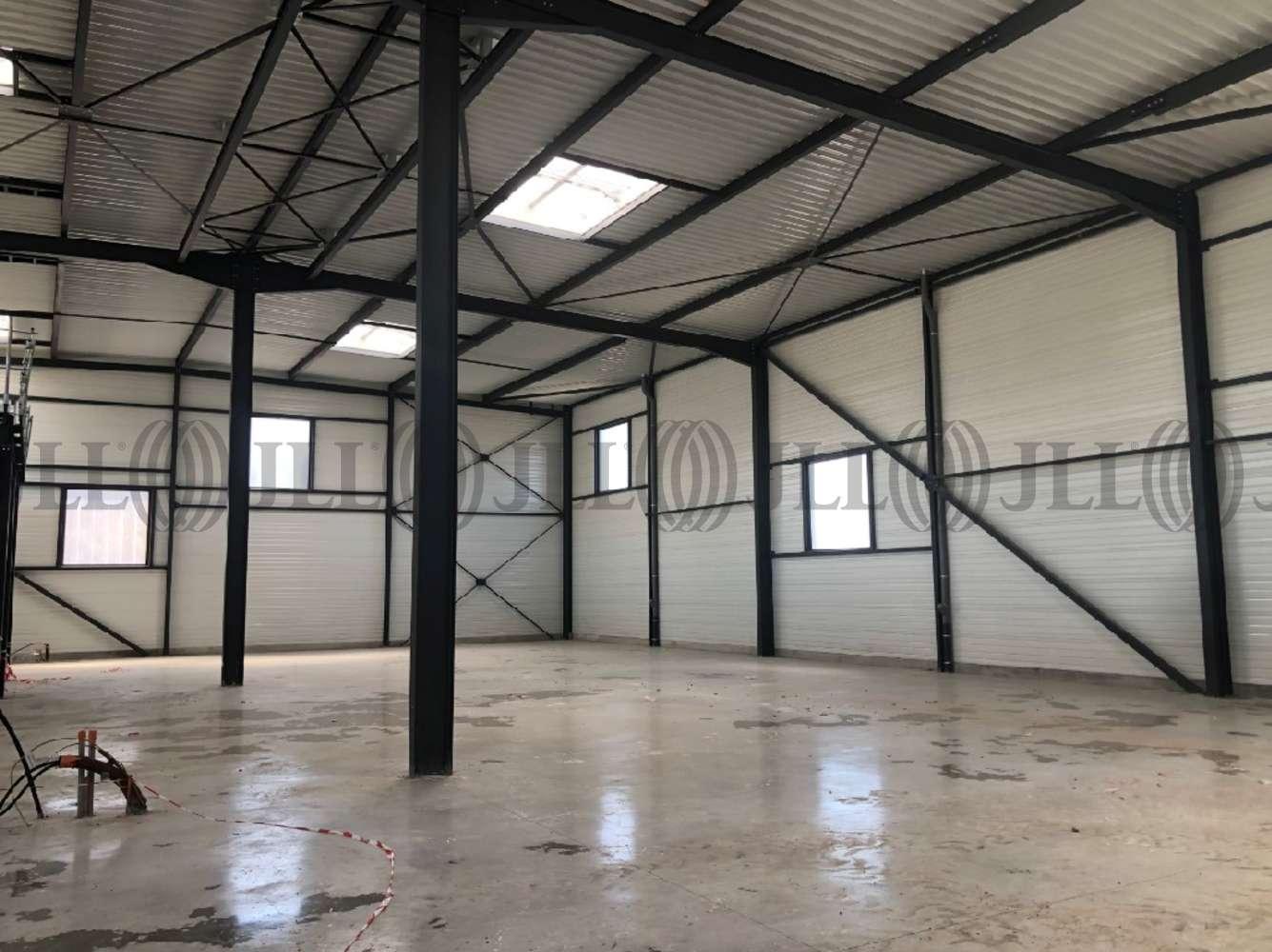 Activités/entrepôt Poissy, 78300 - DYNAMIKUM TRANCHE 2 - BAT D