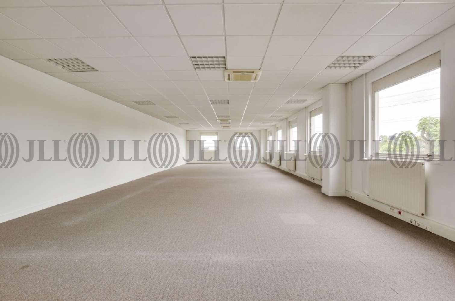 Bureaux Osny, 95520 - VALAD PARC D OSNY
