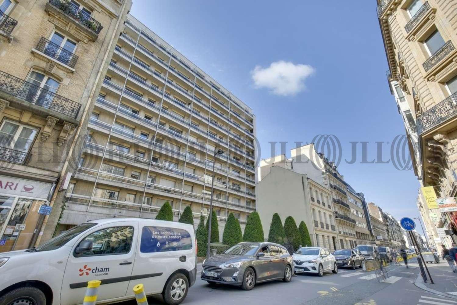 Bureaux Paris, 75015 - 201-203 RUE DE VAUGIRARD