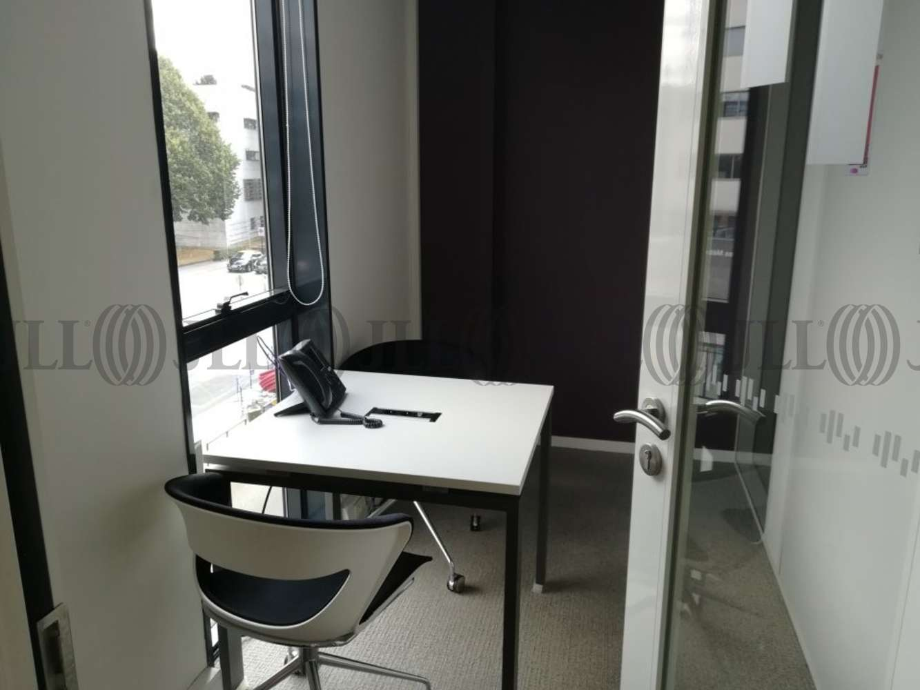 Activités/entrepôt Nantes, 44000