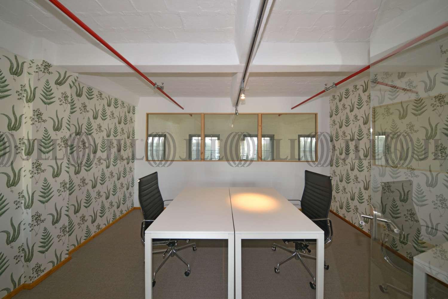 Büros Berlin, 10999