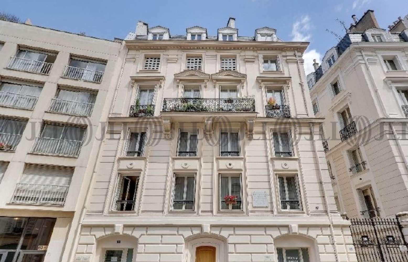 Bureaux Paris, 75006 - 73 RUE NOTRE DAME DES CHAMPS
