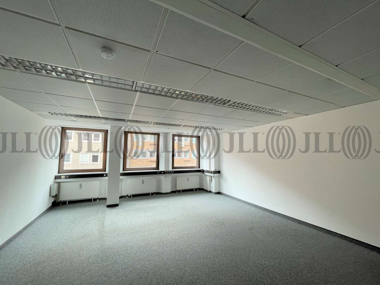Büros Nürnberg, 90403