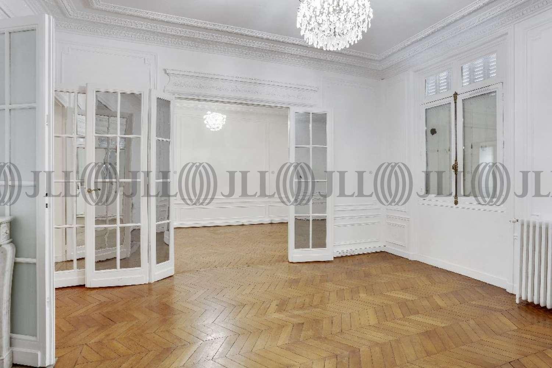 Bureaux Paris, 75008 - 11 RUE DE MADRID