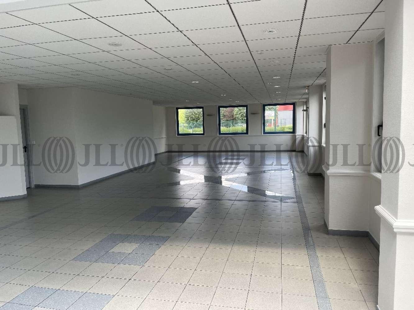Activités/entrepôt Bondues, 59910