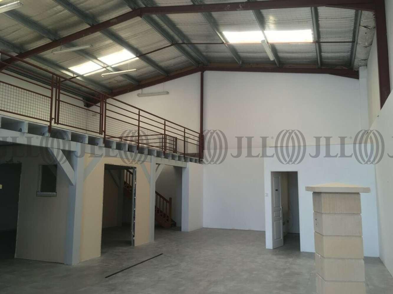 Activités/entrepôt St martin de seignanx, 40390