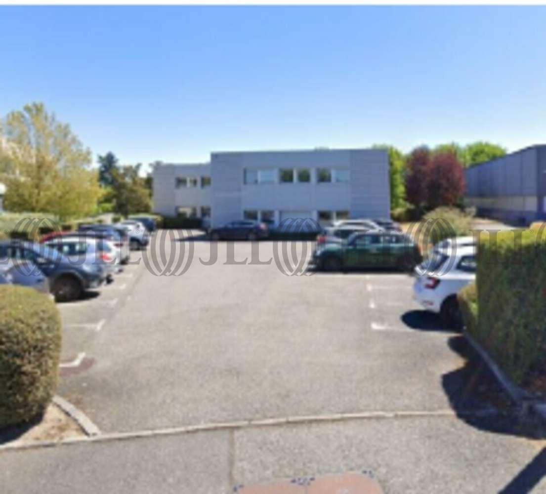 Bureaux Toulouse, 31500