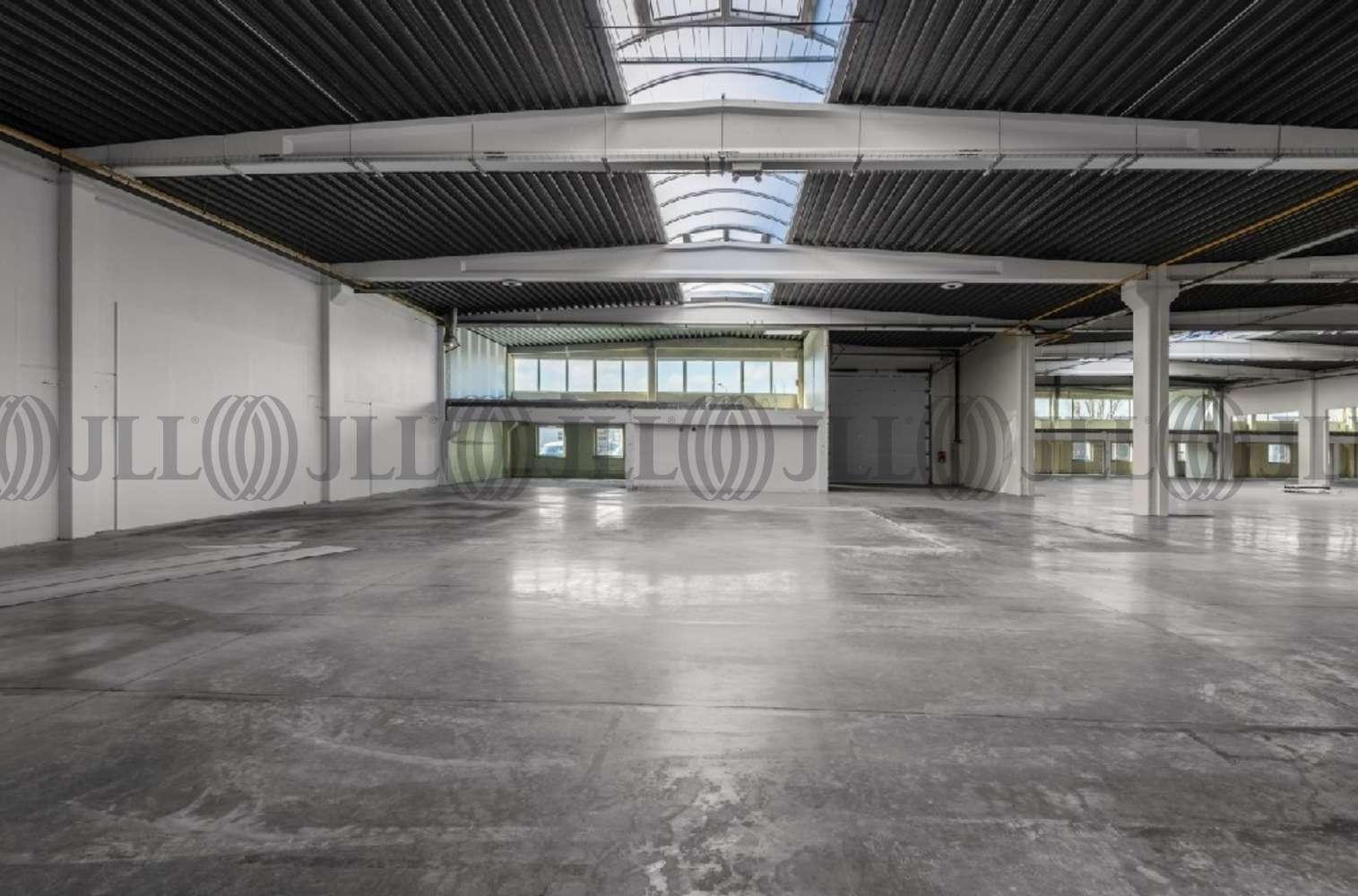 Activités/entrepôt Roncq, 59223