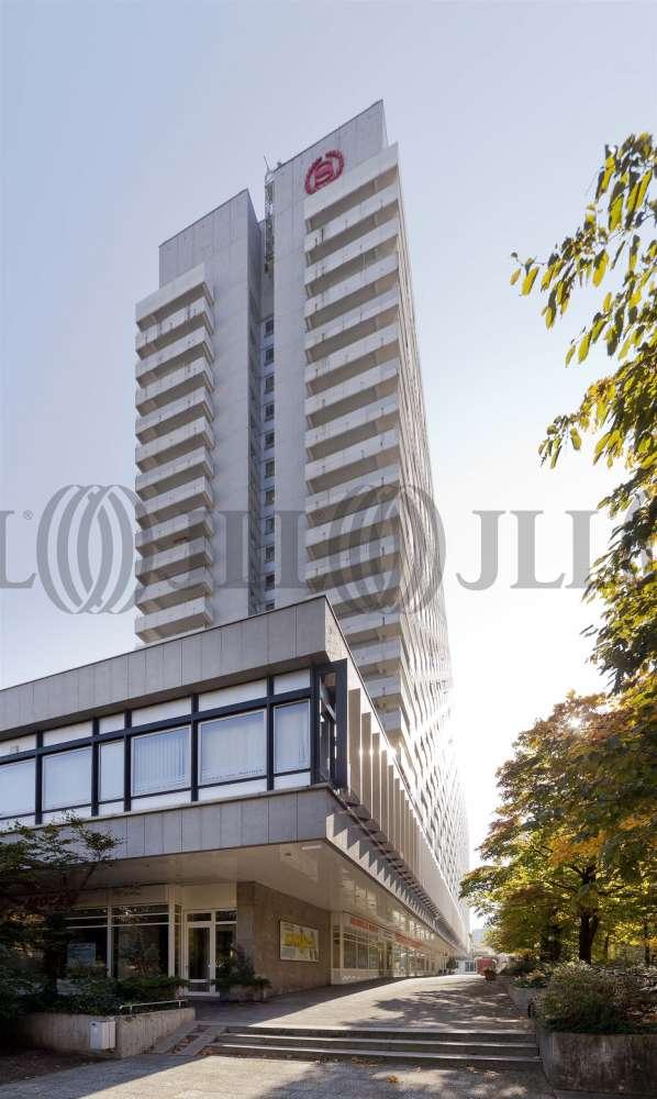 Büros München, 81925