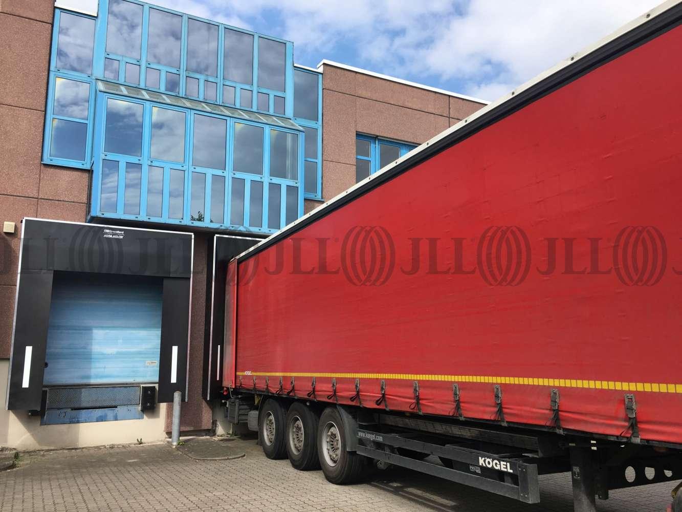 Hallen Wiedemar, 04509