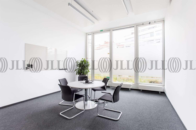 Büros München, 81379 -  München, Thalkirchen-Obersendling-Forstenried-Fürstenried-S - M0512