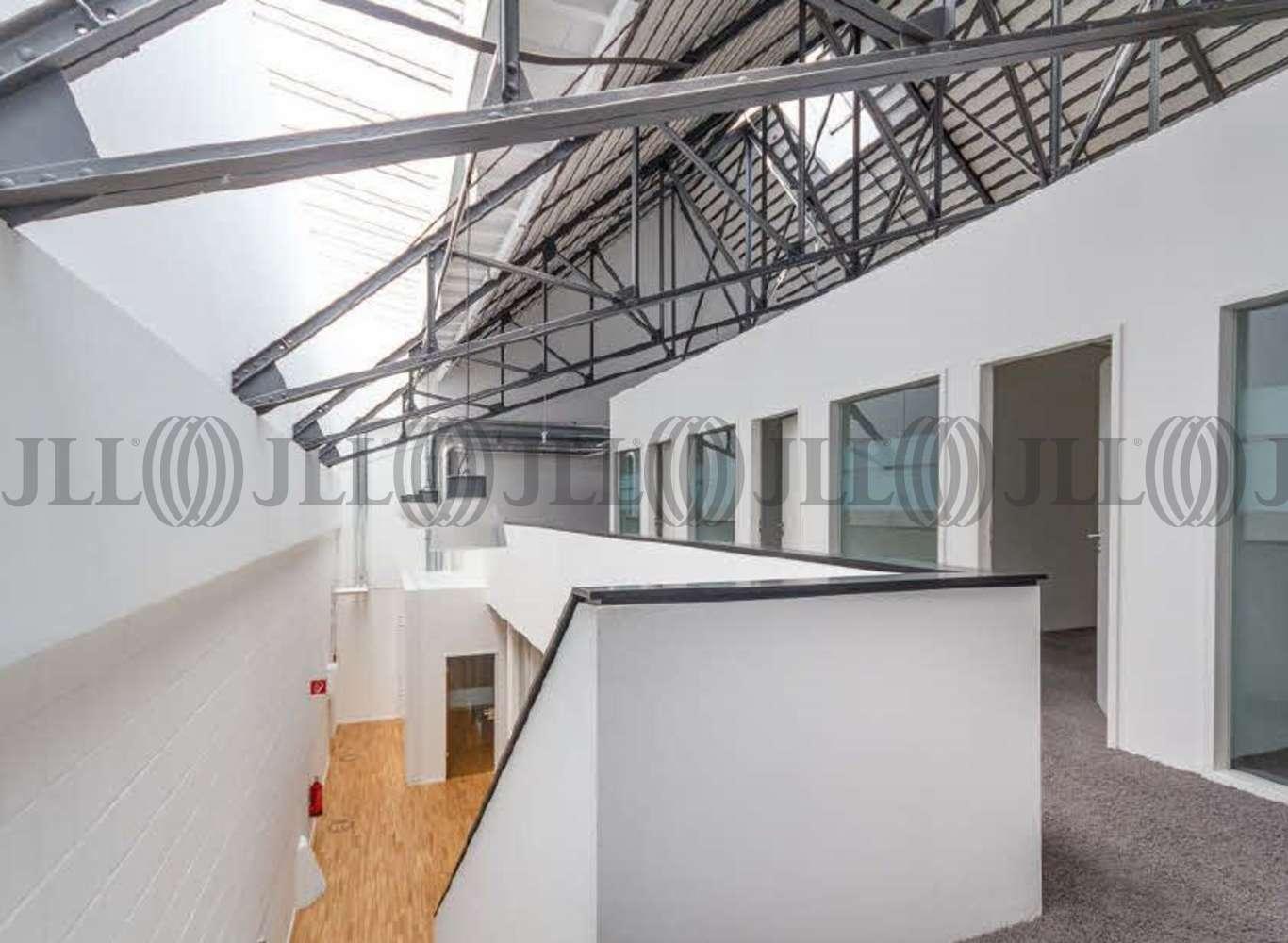 Büros Köln, 51063