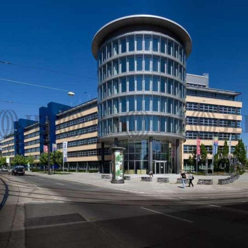 Büros München, 81675