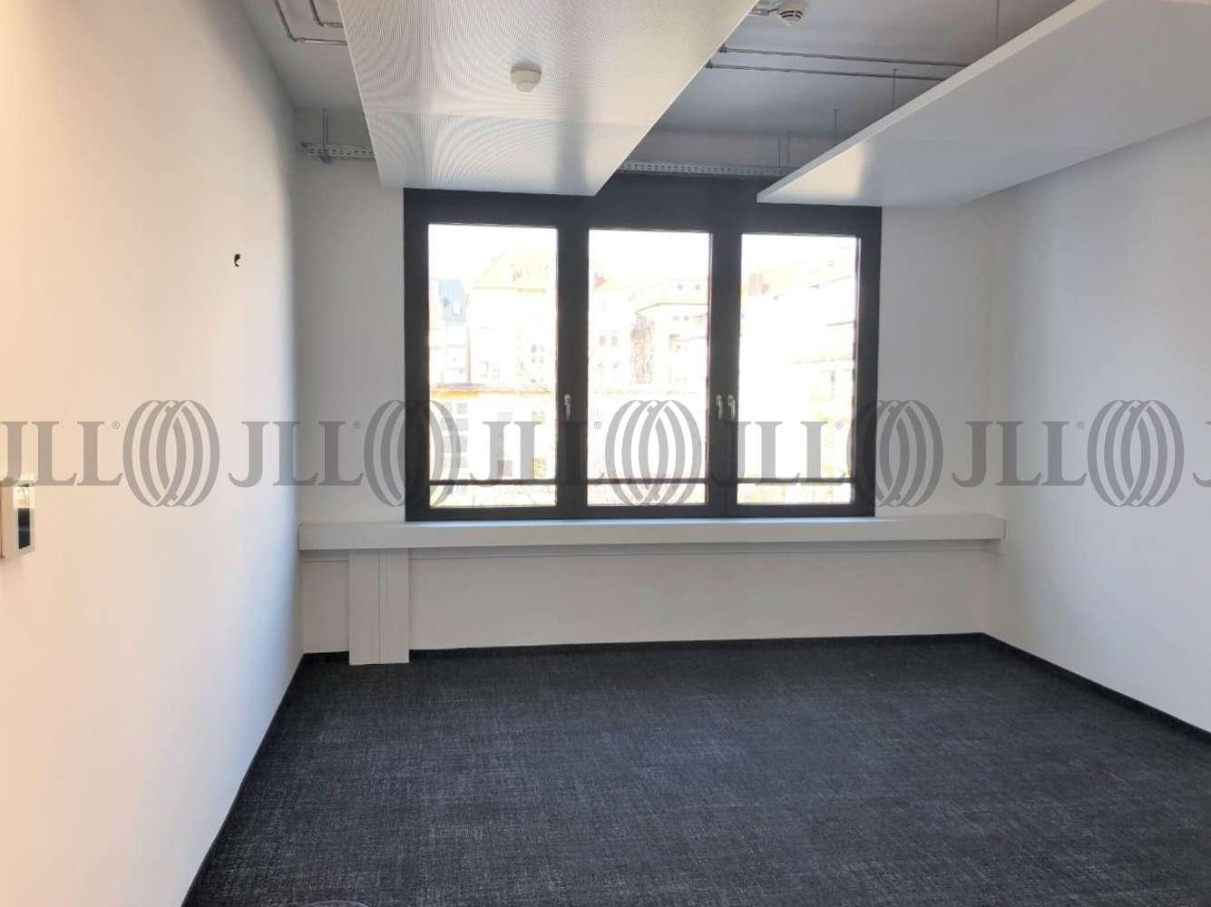 Büros Stuttgart, 70178