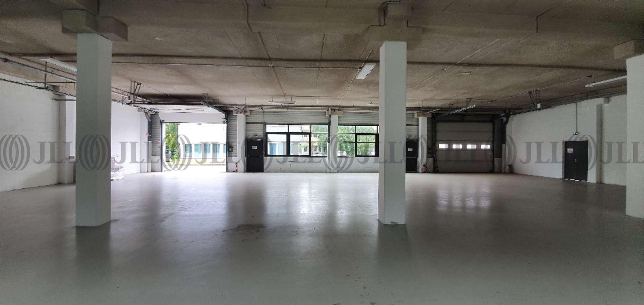 Activités/entrepôt Roissy en france, 95700