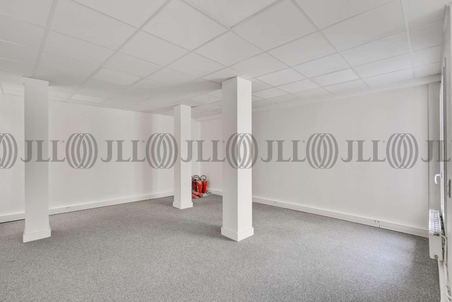 Bureaux Paris, 75006 - 62 RUE MAZARINE