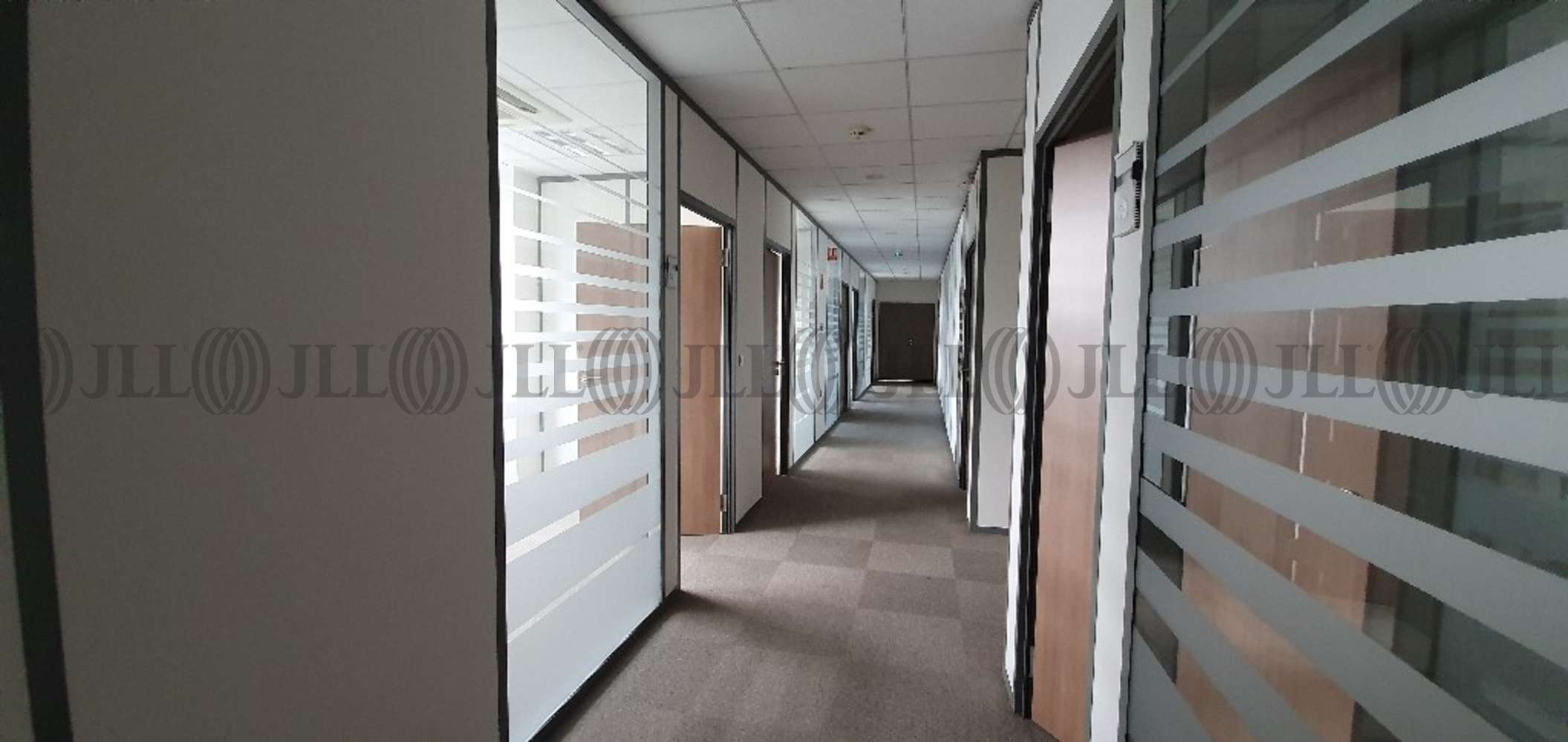 Bureaux Roissy en france, 95700