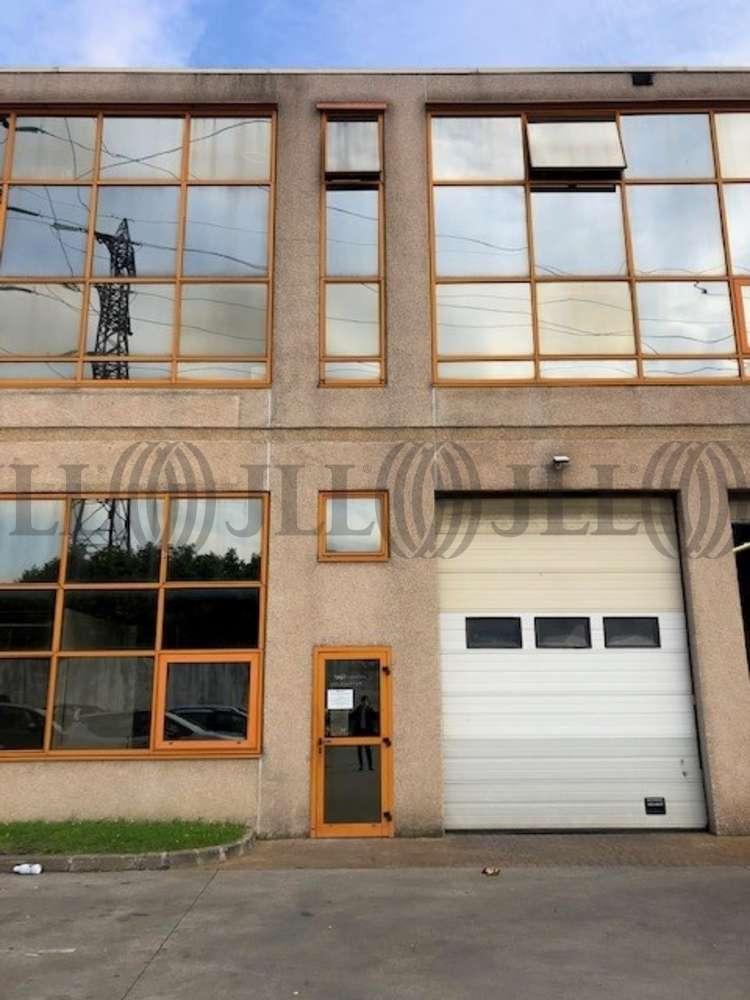 Activités/entrepôt Neuilly sur marne, 93330