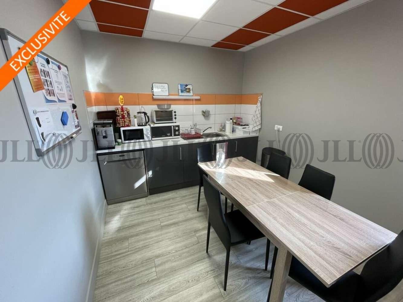 Bureaux Villenave d ornon, 33140