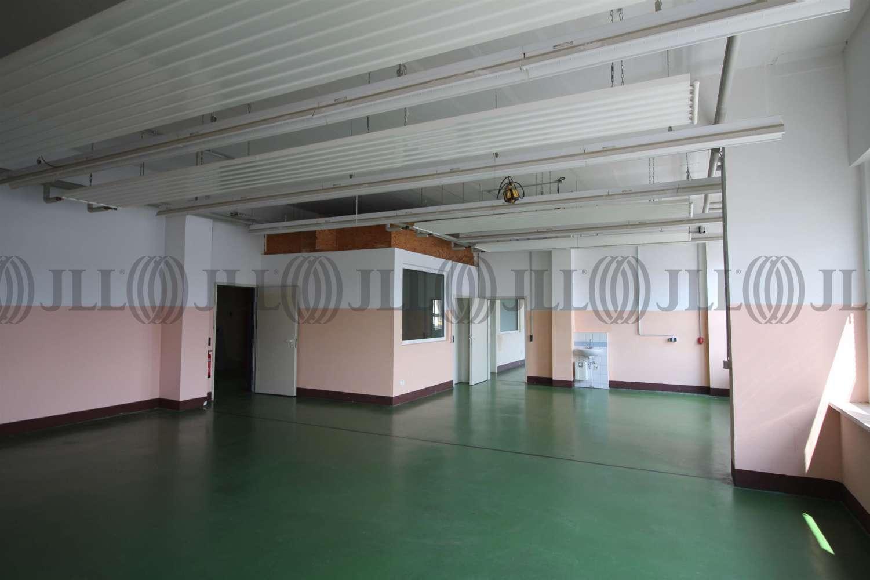 Büros Leipzig, 04129