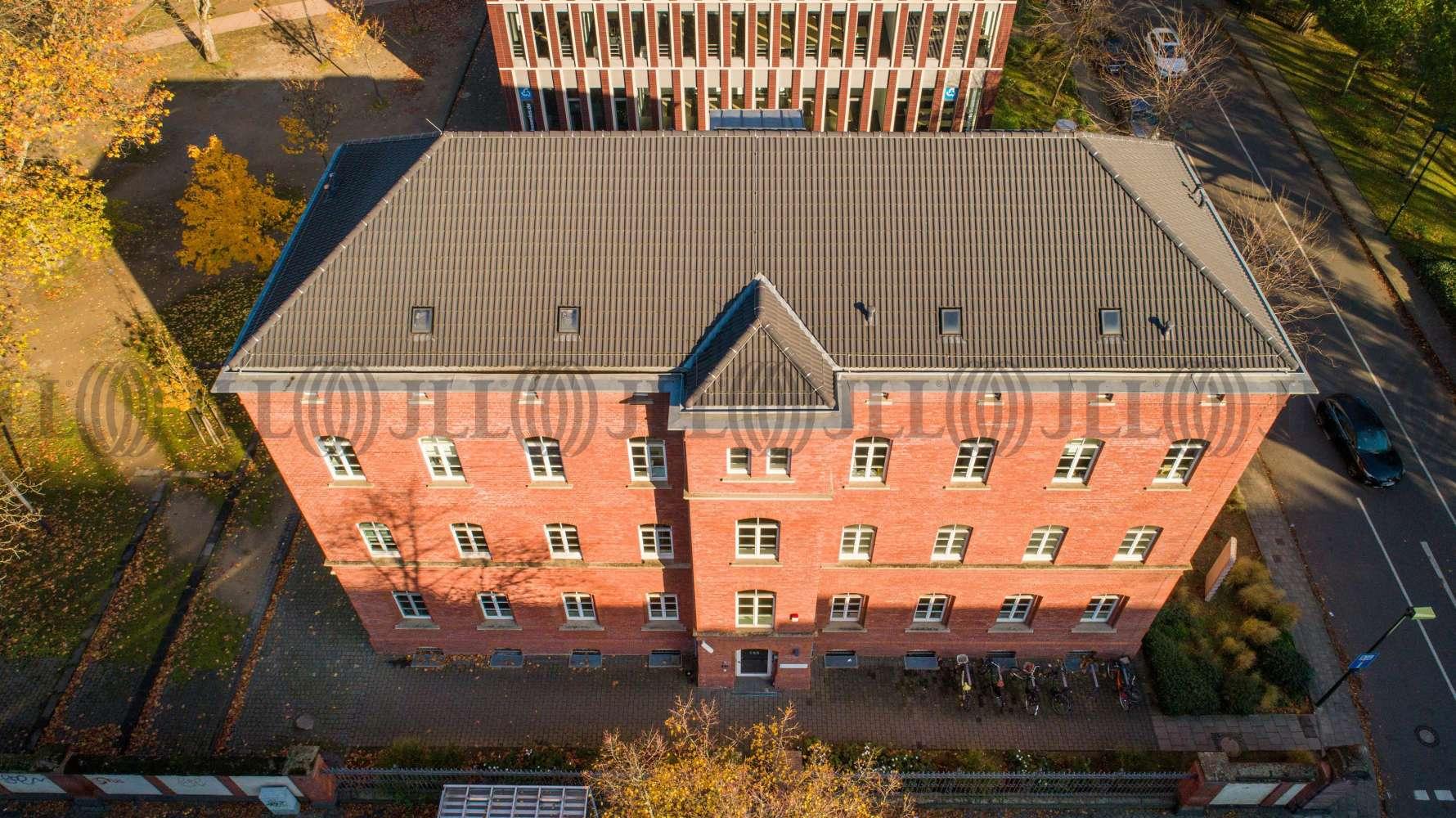 Büros Düsseldorf, 40476
