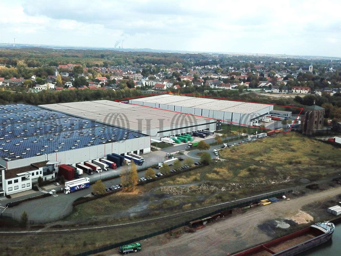 Hallen Dortmund, 44339