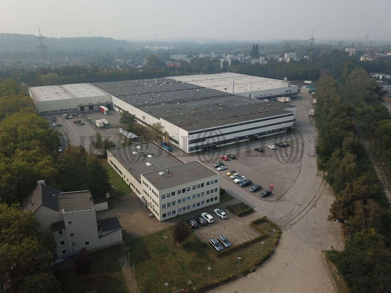 Hallen Gelsenkirchen, 45883