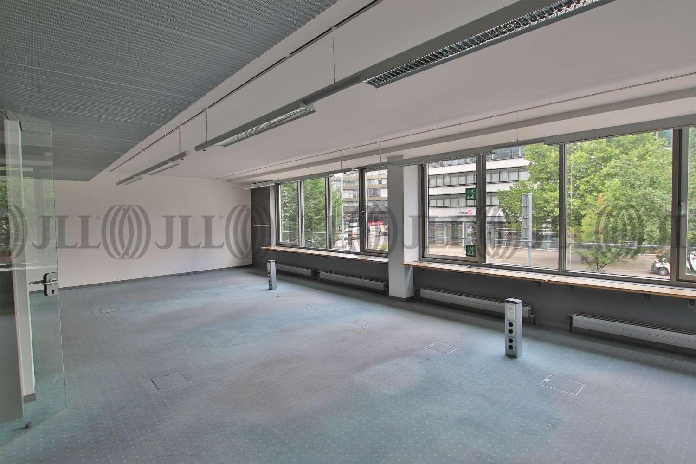 Büros Stuttgart, 70173 -  Stuttgart, Mitte - S0001