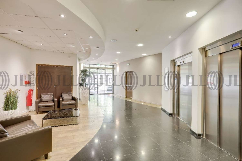 Bureaux Lille, 59800 - 8 RUE ANATOLE FRANCE
