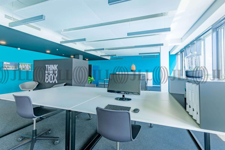 Büros Unterschleißheim, 85716 -  Unterschleißheim - M0492