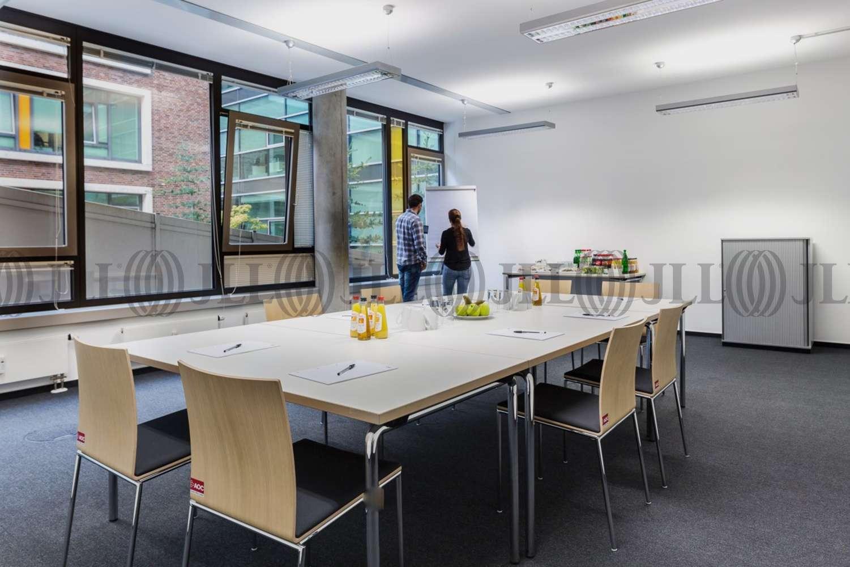 Büros Frankfurt am main, 60314