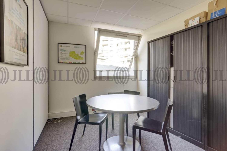Bureaux Lille, 59000 - NOUVEAU SIECLE