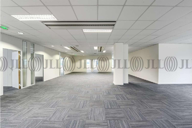 Bureaux Villepinte, 93420 - PARC PARIS NORD 2 - RABELAIS