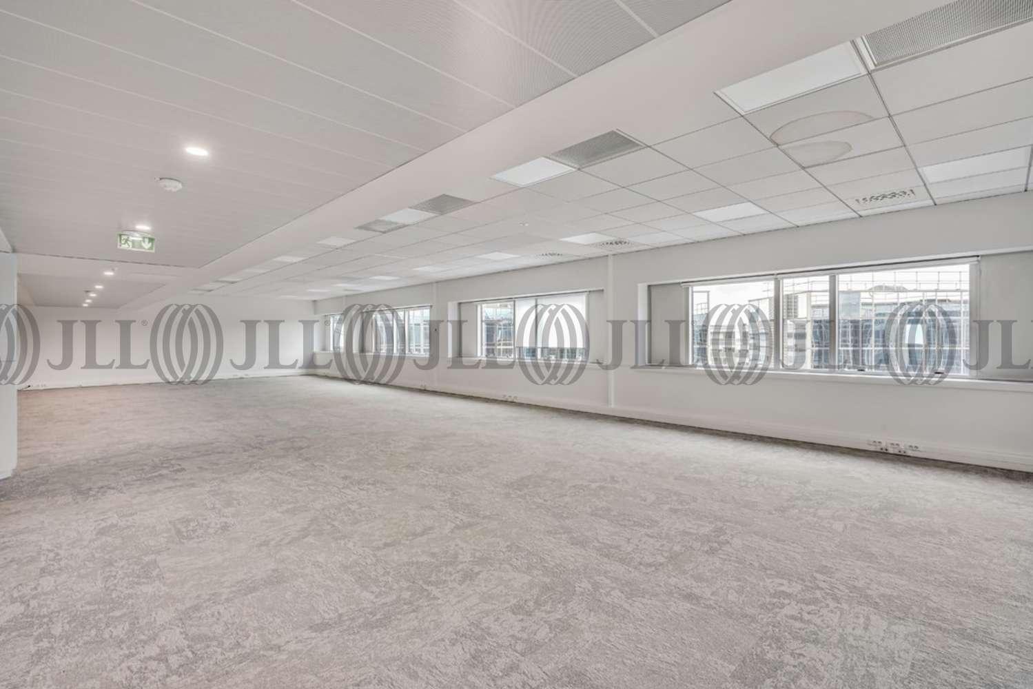 Bureaux Paris, 75015 - LE PONANT SEINE (BÂT A)