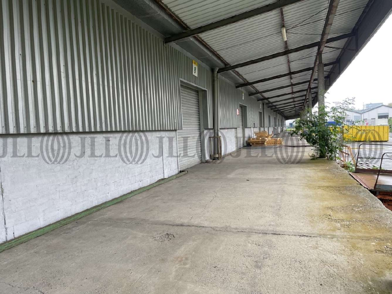 Activités/entrepôt Seclin, 59113