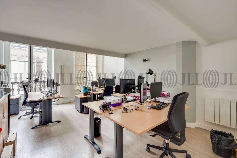Bureaux Paris, 75002 - 48 RUE SAINTE ANNE