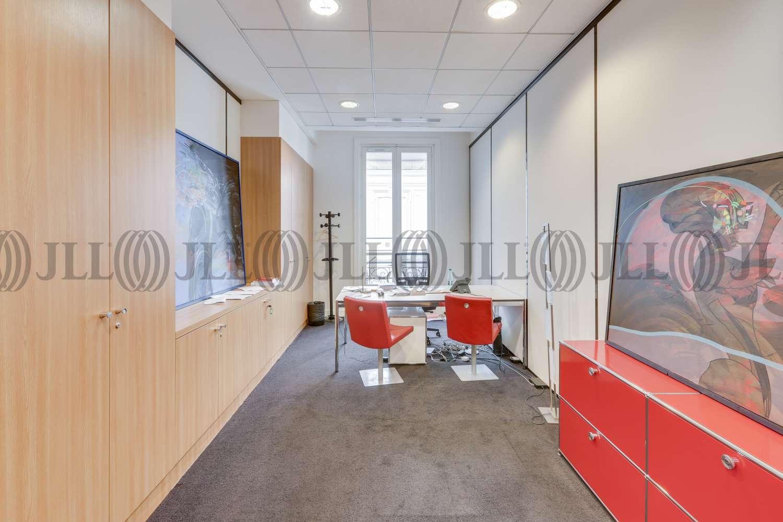 Bureaux Paris, 75009 - 7 RUE DROUOT