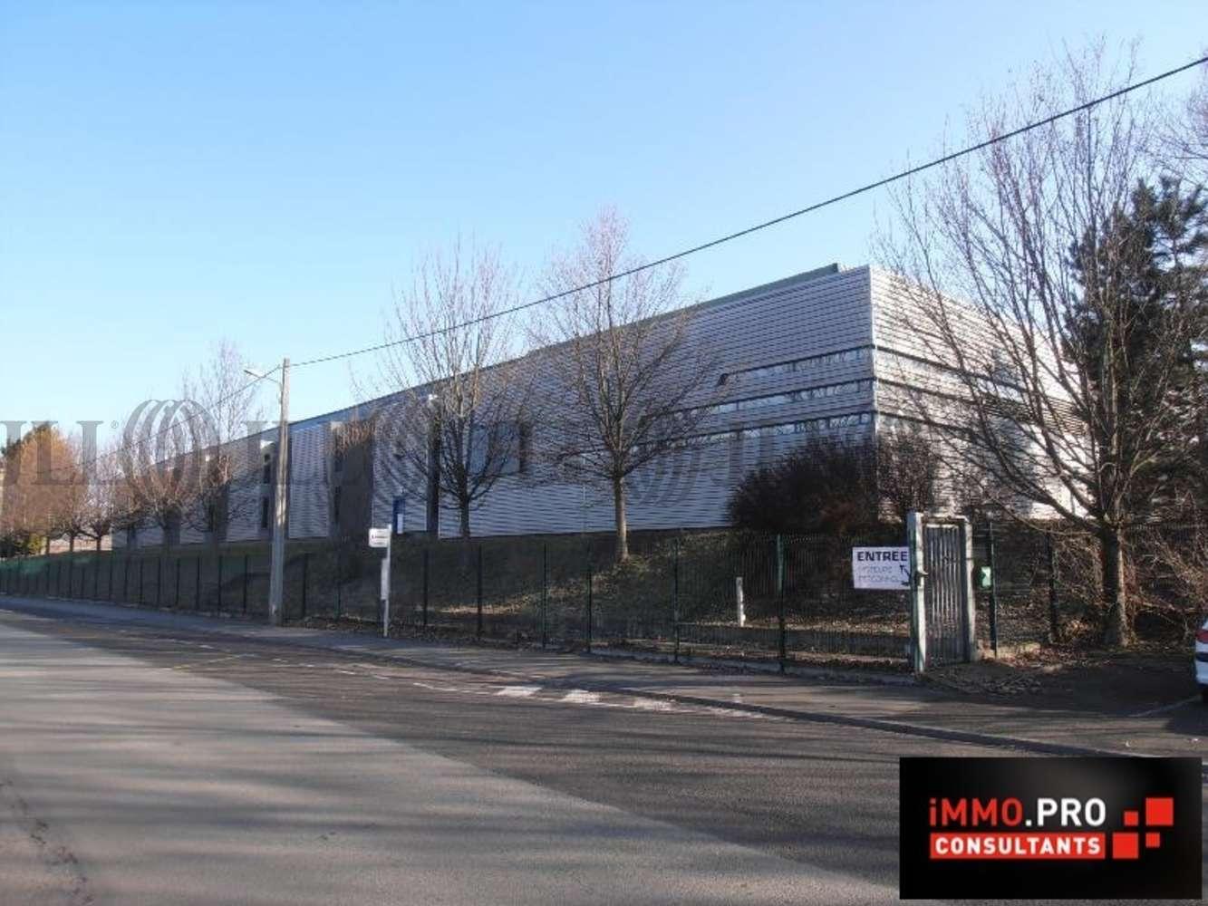 Activités/entrepôt Riom, 63200