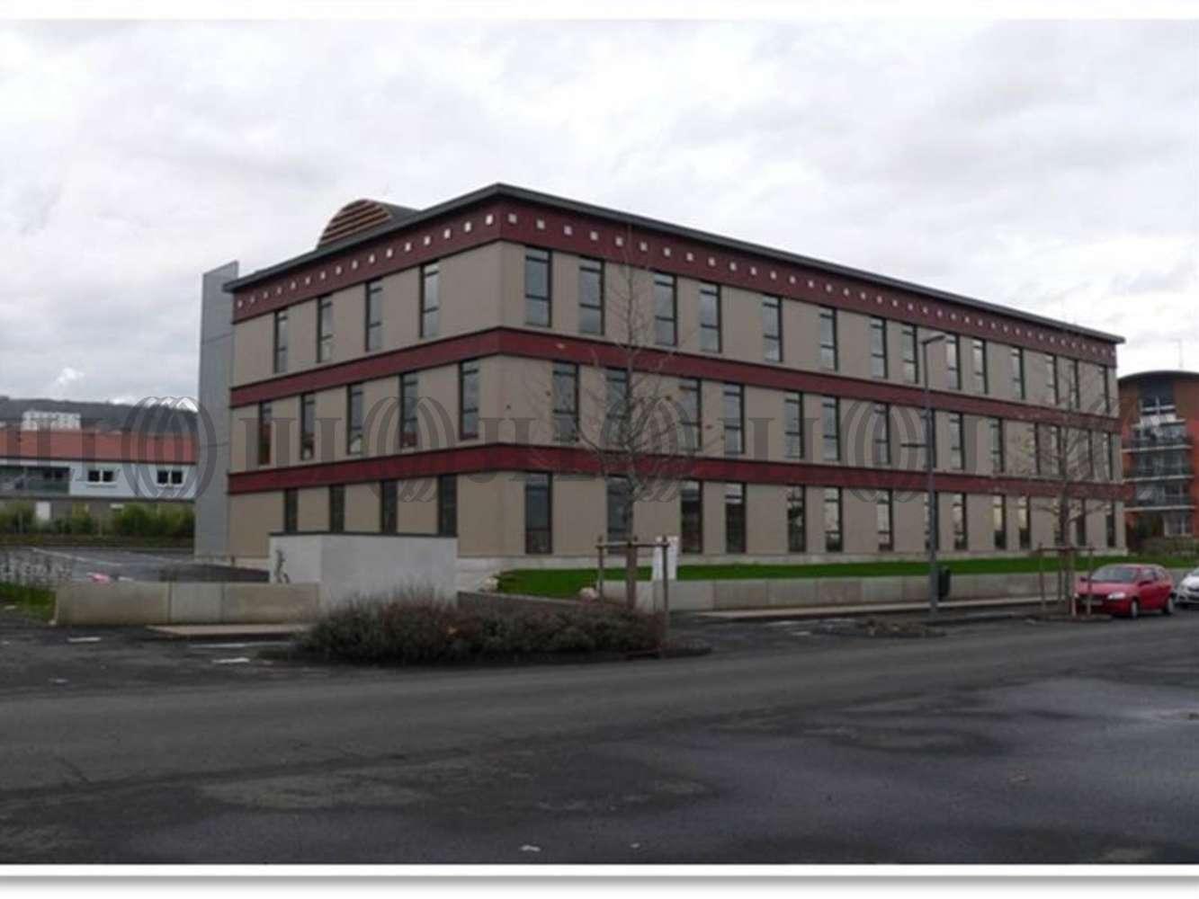 Bureaux Cournon d auvergne , 63800