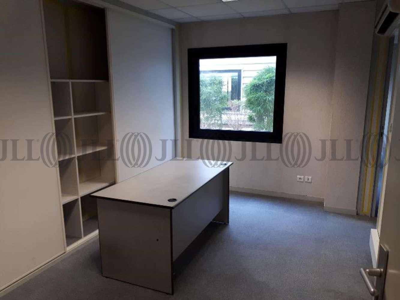 Bureaux Clermont ferrand, 63100