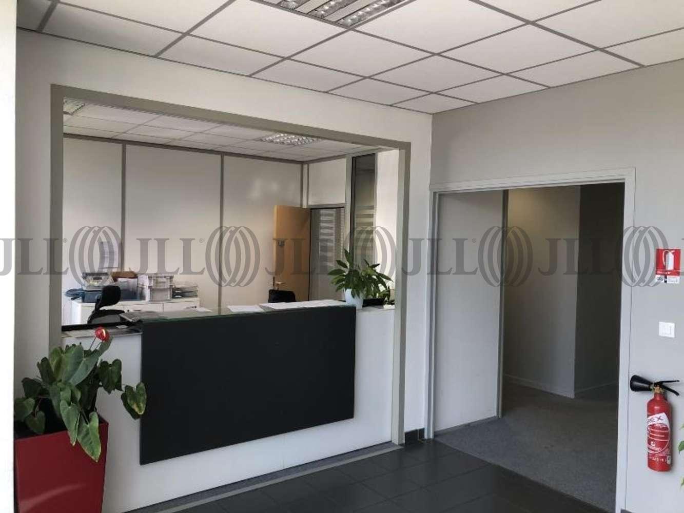 Bureaux Aubiere, 63170