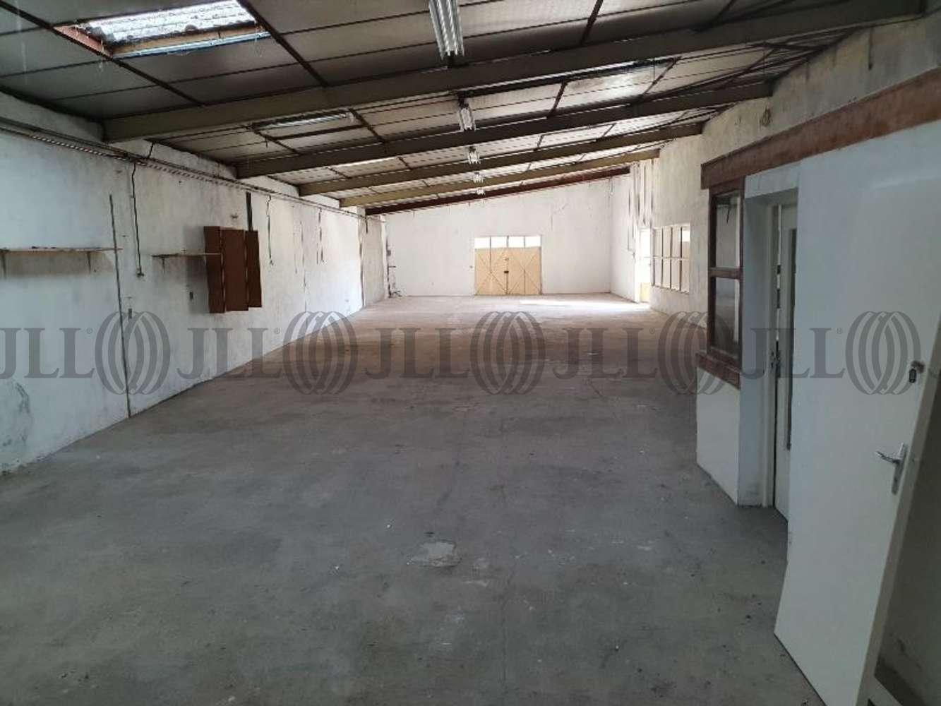 Activités/entrepôt Enval, 63530